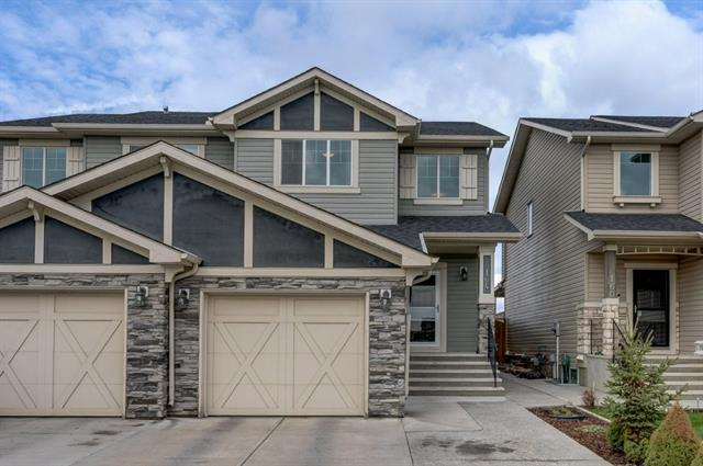 MLS® #C4244056 164 New Brighton Ld Se T2Z 0S7 Calgary