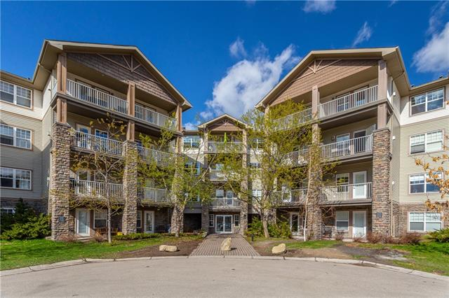 #316 1408 17 ST Se in Inglewood Calgary MLS® #C4244467