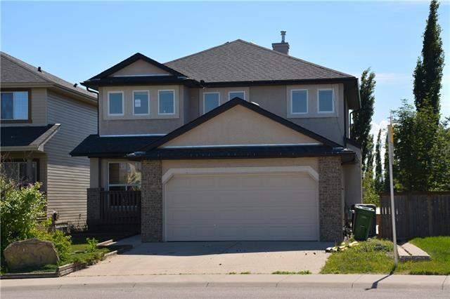 131 Royal Birkdale DR Nw, Calgary, Royal Oak real estate, Detached Royal Vista homes for sale