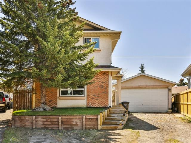 111 Doverglen PL Se, Calgary, Dover real estate, Detached Dover homes for sale