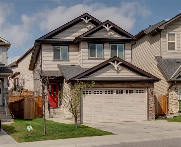 119 Kincora Glen Gr Nw, Calgary, Kincora real estate, Detached Kincora homes for sale