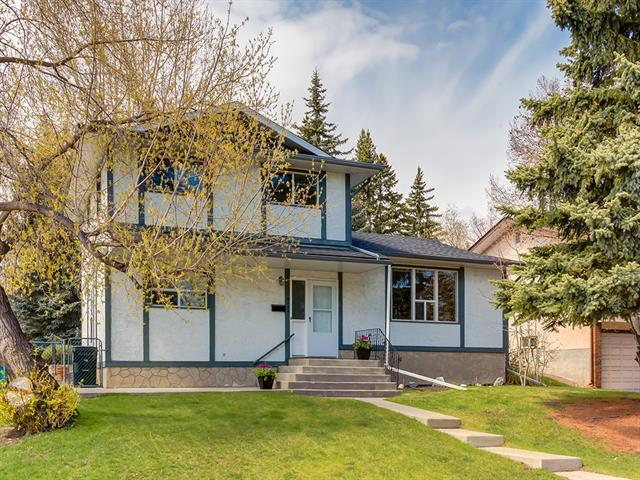5132 Dalham CR Nw, Calgary, Dalhousie real estate, Detached Dalhousie homes for sale
