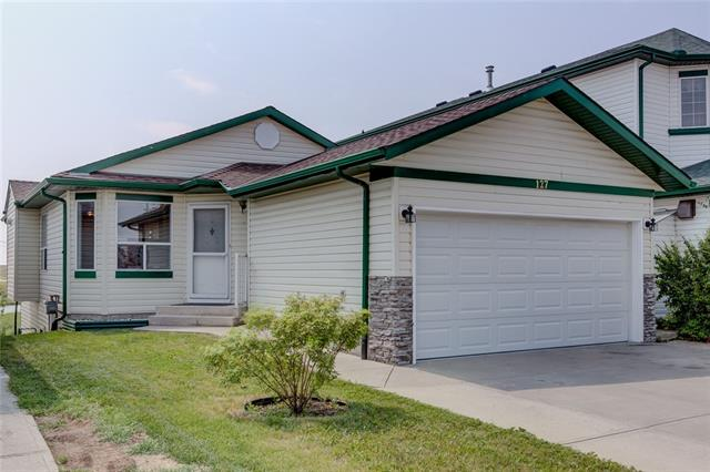 127 Applestone Pa Se, Calgary, Applewood Park real estate, Detached Applewood Park homes for sale