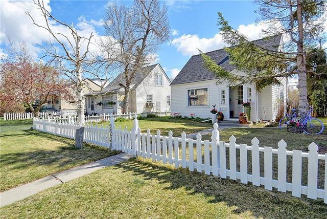 2238 24a ST Sw, Calgary, Killarney/Glengarry real estate, Detached Glengarry homes for sale