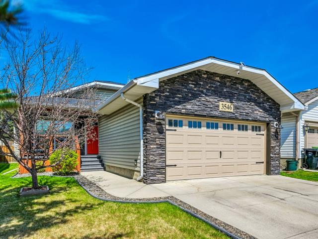 3546 Douglas Woods Ht Se, Calgary, Douglasdale/Glen real estate, Detached Douglasdale Estates homes for sale