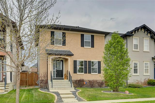 4474 Elgin AV Se, Calgary, McKenzie Towne real estate, Detached McKenzie Towne homes for sale
