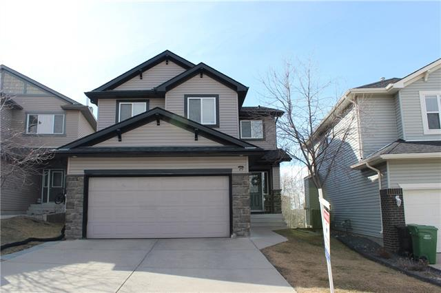 29 Rockyspring PT Nw in Rocky Ridge Calgary MLS® #C4245326