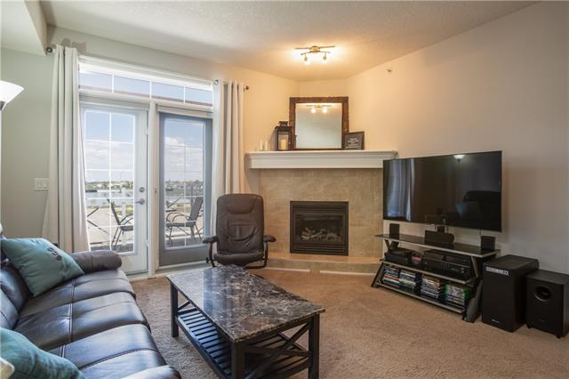 #305 1005b Westmount Dr, Strathmore, Westmount_Strathmore real estate, Apartment Strathmore homes for sale