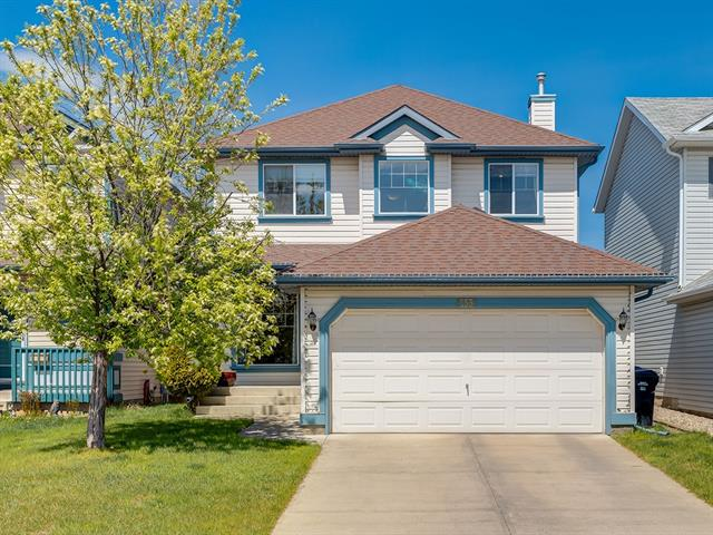 153 Somerglen RD Sw in Somerset Calgary MLS® #C4245604
