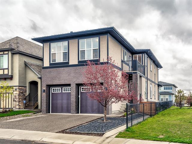 14 Marquis Ht Se, Calgary, Mahogany real estate, Detached Mahogany homes for sale