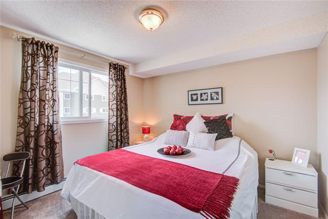 #3319 10 Prestwick BA Se, Calgary, McKenzie Towne real estate, Apartment McKenzie Towne homes for sale