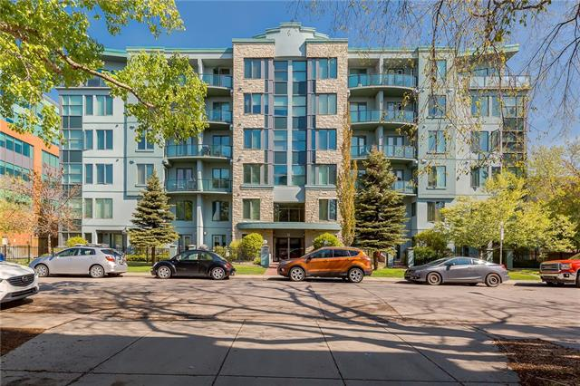 #410 328 21 AV Sw, Calgary, Mission real estate, Apartment Mission homes for sale