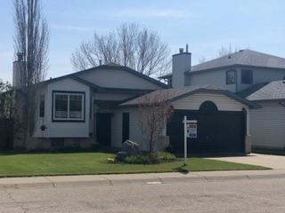 56 Harvest Oak WY Ne, Calgary, Harvest Hills real estate, Detached Harvest Hills homes for sale
