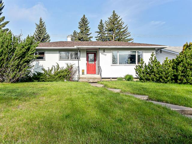 8019 4a ST Sw, Calgary, Kingsland real estate, Detached Kingsland homes for sale