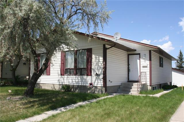 MLS® #C4249369 172 Beddington DR Ne T3K 1K4 Calgary