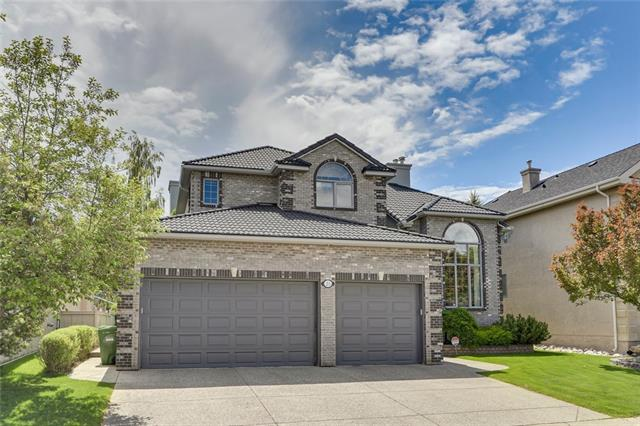 25 Patterson Pa Sw in Patterson Calgary MLS® #C4254098