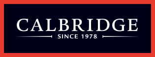 Calbridge Homes  calgary real estate REALTORS® reviews