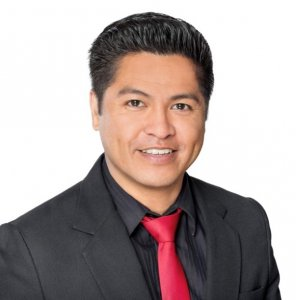 Aaron  Alarcon Sagewood real estate