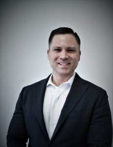 Adam Chaykowski Calgary real estate