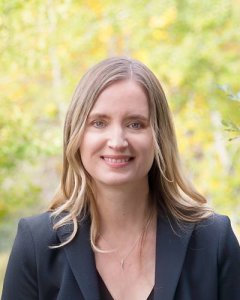 Deborah Clark Bragg Creek real estate agents