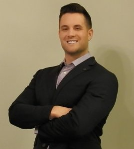 Devin Cote Calgary real estate