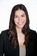 Christina Giuffre Calgary real estate