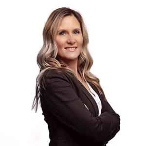 Doreen Heinbigner Calgary real estate