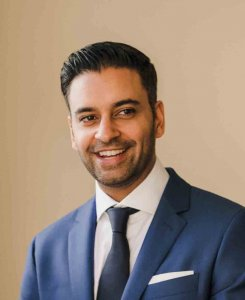 Sayed Jiwa REALTOR®, Amiscape Woods real estate