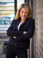 Wendy Lambkin Calgary real estate