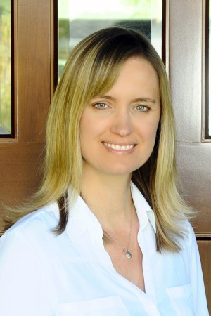 Deborah Clark Fairview real estate