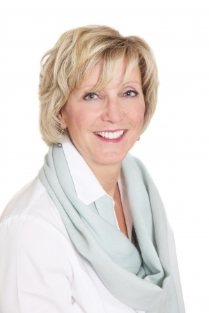 Shelley Lavalliere Elbow Valley real estate directory, REALTORS®