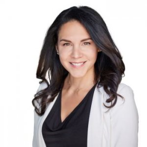 Tara Molina Calgary International Airport real estate agents