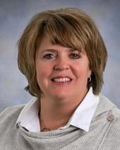 Vivian Cox Alhambra real estate