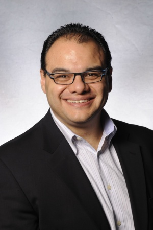 Nick JM Profeta Calgary real estate