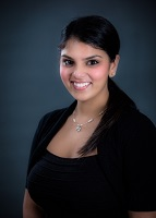 Sapna Sharma REALTOR®, Athabasca Town real estate
