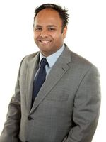 Murad Shivji REALTOR®, Bonavista real estate