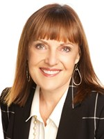 Debbie Ferguson Abee real estate