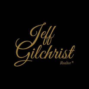 Jeff Gilchrist  Calgary Open Houses