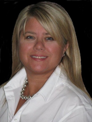Heather Hargreaves Ramsay real estate