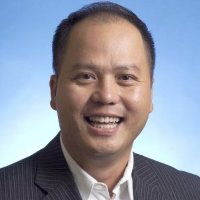 Andy Lam Southview real estate