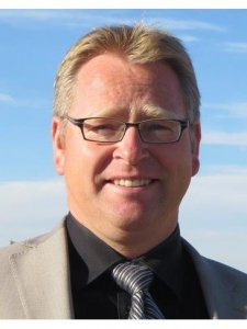 Frans VandeStroet Medicine Hat real estate