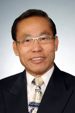Peter Leung Douglas Glen real estate