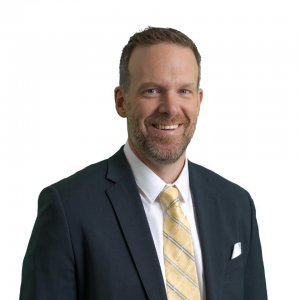 Mark Lockhart Blackfoot Mobile Park real estate