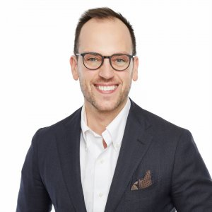 Josh Methot Calgary real estate reviews
