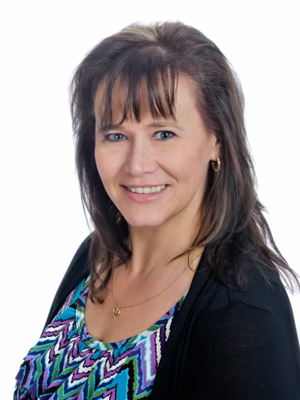 Bev Morris Cochrane Heights real estate