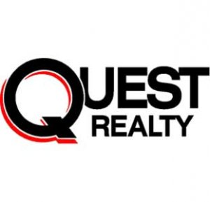 QUEST REALTY  Montgomery