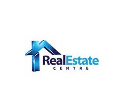 Real Estate Centre  Watermark