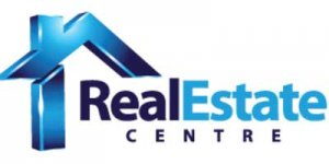 Real Estate Centre Lethbridge  REALTOR®, Aspen Woods real estate