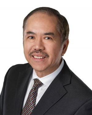 Alex Rustandjaja New Mount Royal real estate