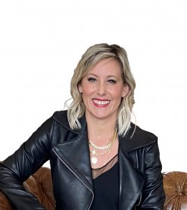 Julie Jenkins Calgary real estate